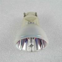 Substituição Projetor Nua Lâmpada SP-LAMP-067 para INFOCUS IN5502 IN5504 IN5532 IN5534 IN5533 IN5535