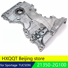 Buy timing chain for hyundai and get free shipping on