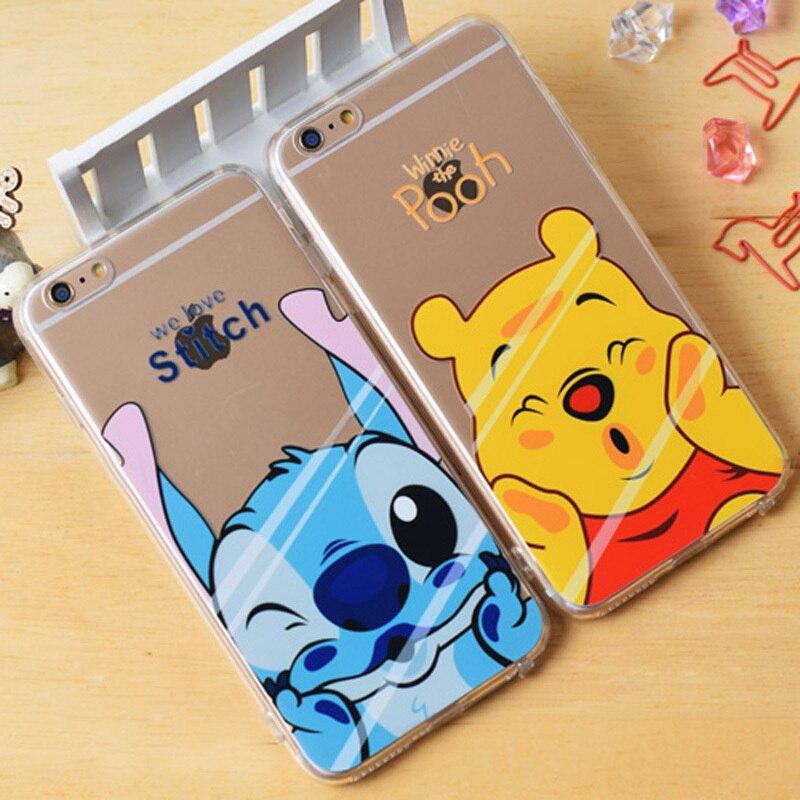 Popular stitch iphone 5 hard case buy cheap stitch iphone 5 hard case