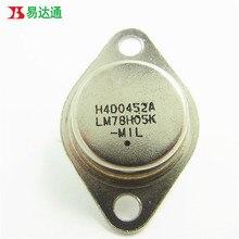 شحن مجاني LM78H05K LM78H06K LM78H08K LM78H09K LM78H12K LM78H15K LM78H24K جديد 100%