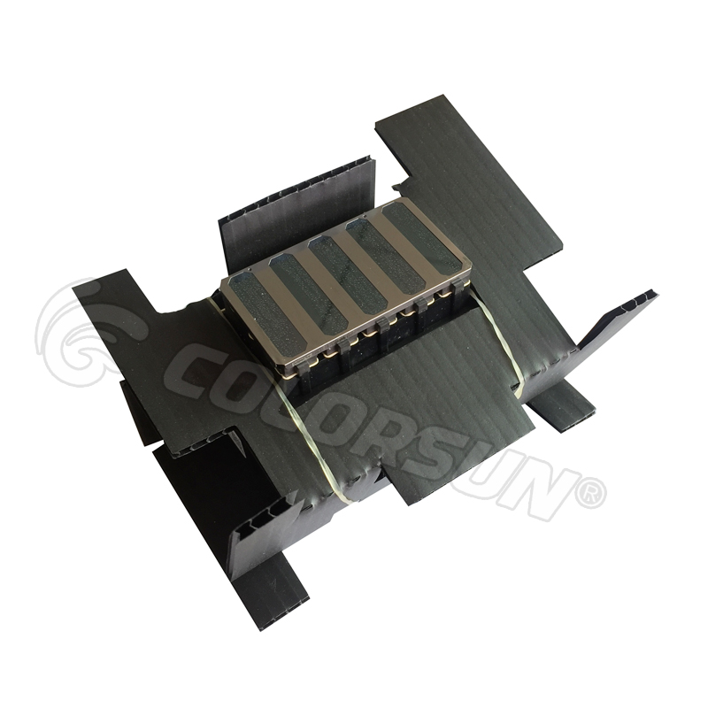 F6000 F7000 Printhead For HP Print Head For HP F6070 F7070 F9200 F7070 F6070 Ink Printer head high quality new cn688 688 688a printhead for hp cn688a original print head for hp 3525 5525 4615 4625 3070 3070a printer head