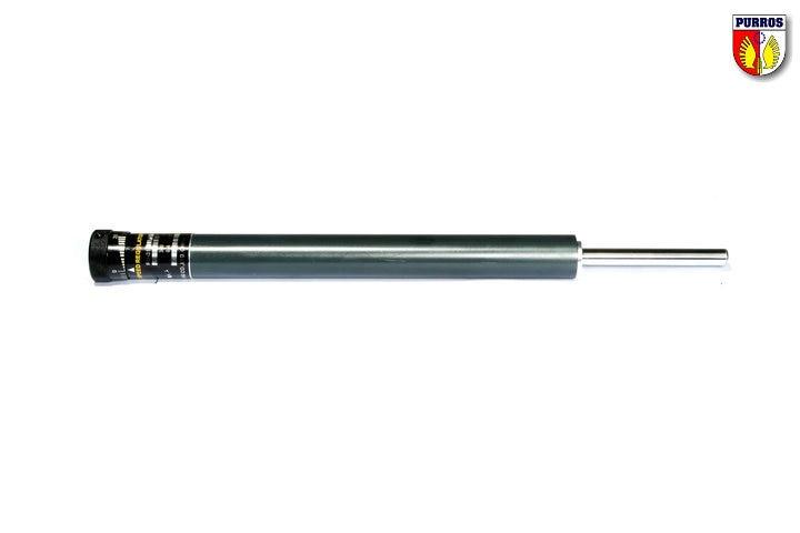 RB-31100, Hüdraulilised kiiruskontrollerid - puurimispinkide - Elektritööriistade tarvikud - Foto 3