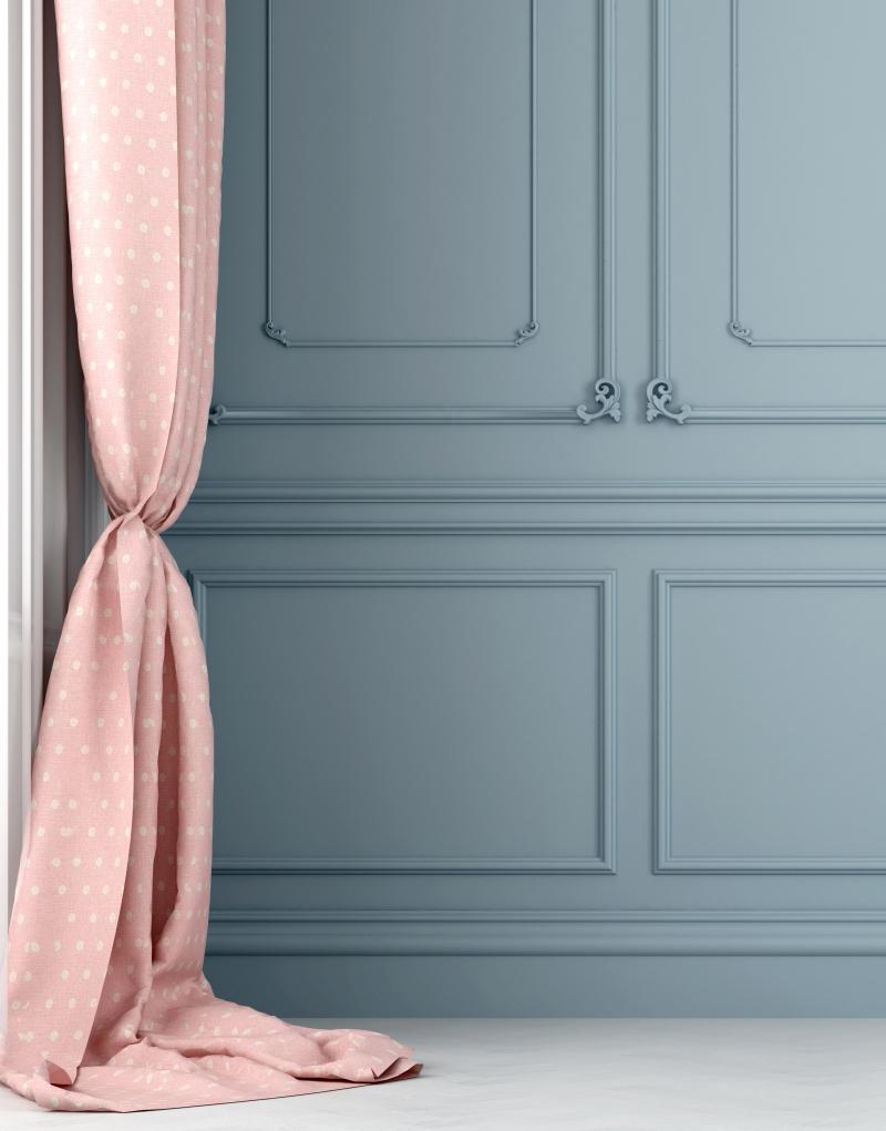 Prix pour Vente chaude intérieure rideau Art tissu Photo Studio Décors PC Peint nouveau-né Fond mur accessoires studio XT-3700