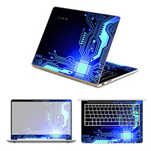Laptop Skin Protecor For HP Elitebook 820 840 828 848 G3 G4