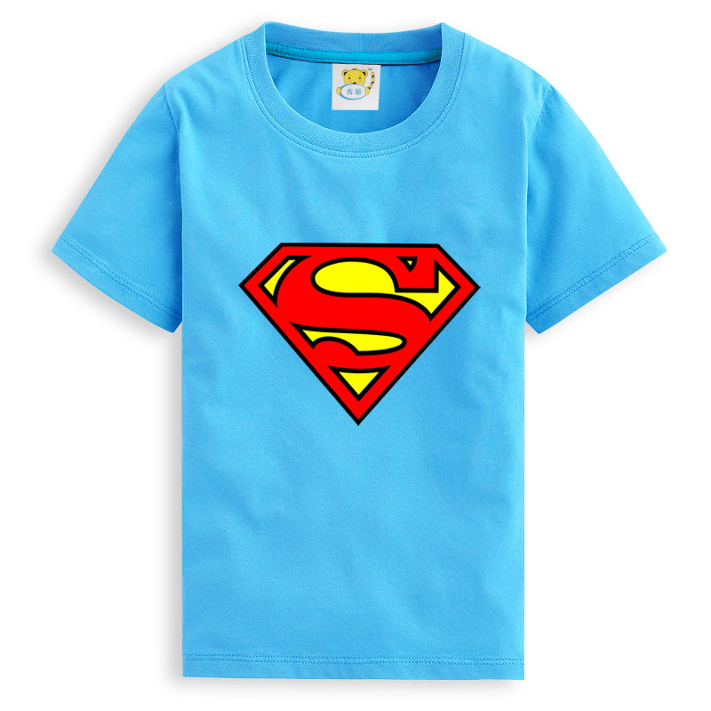 Superman Hot Painting Sticker Environmental Protection And Water Washing 10 From The Batch Of Spot!