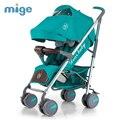 Mige Dibby Dobre Destacável Do Pram Do Bebê Carrinho de Bebê de Alta Qualidade