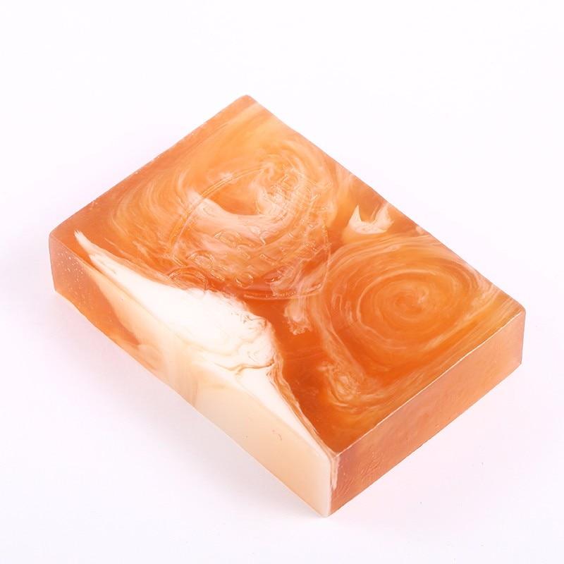 face wash soap