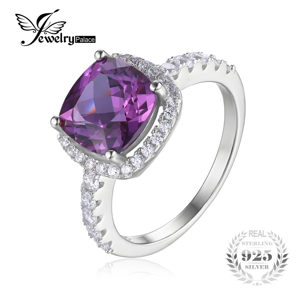 heart shape ring diamond and engagement exquisite cheap sapphire
