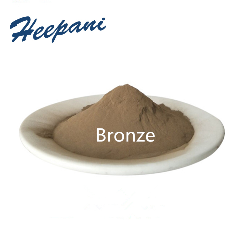 Free Shipping High Purity Copper Powder / Brass / Cupronickel / Bronze Powder Electrolytic Copper For Chemical Industry