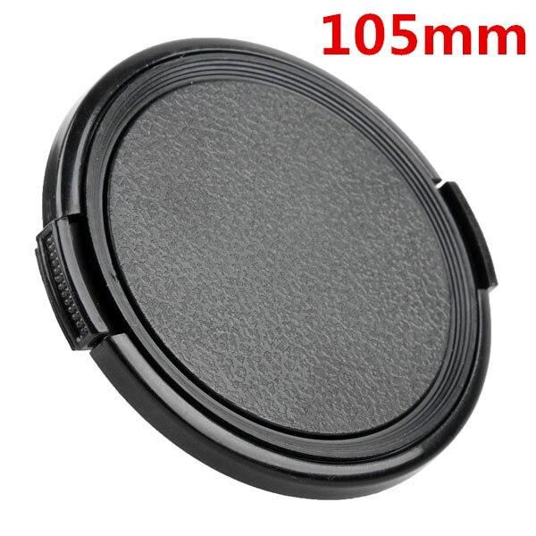 popular nikon lens mm