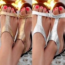 Dropshipping 2019 Women Sandals Spring Summer Ladies Shoes O