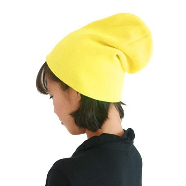 Plain Winter Cap Slouchy Beanies Knitted Hat for Women Men Warm Hip Hop Hats Japanese Style hip hop beanie hat baggy unisex cap thick warm knitted hats for women men bonnet homme femme winter cap plus velvet beanies