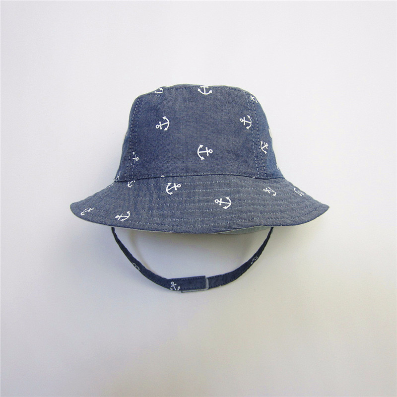 baby sun hat (8)