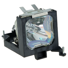 Free Shipping LV-LP20/9431A001AA High Quality Replacement Projector Lamp with Housing