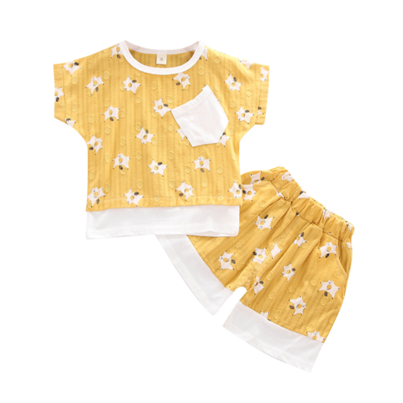 52227d923 Cheap product baby boys clothes summer toddler boy clothing sets in ...