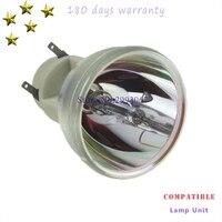 VLT-XD221LP החלפה חשופה מנורת עבור מיצובישי SD220U/SD220U/XD221U/XD221U-ST מקרנים עם 180 ימים אחריות