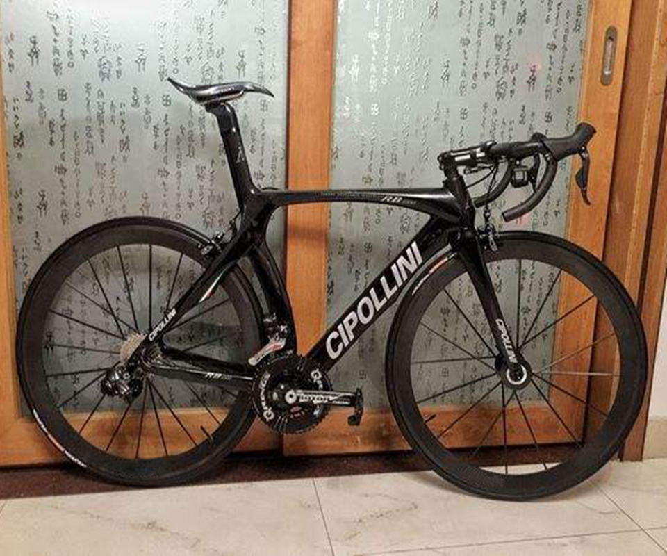 Großhandel bicycle cipollini Gallery - Billig kaufen bicycle ...
