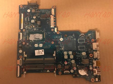 858583-601 858583-501 For HP 250 G5 15-AC Series Laptop Motherboard BDL50 LA-D703P ddr3 недорго, оригинальная цена