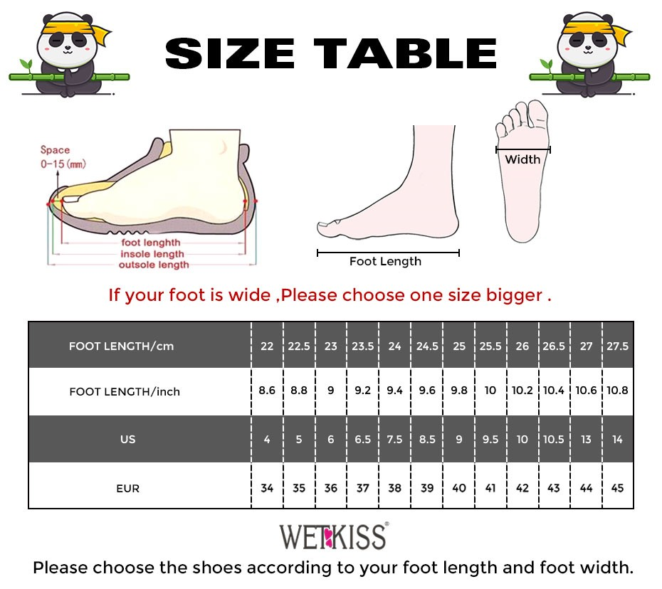 size-table-WETKISS-930