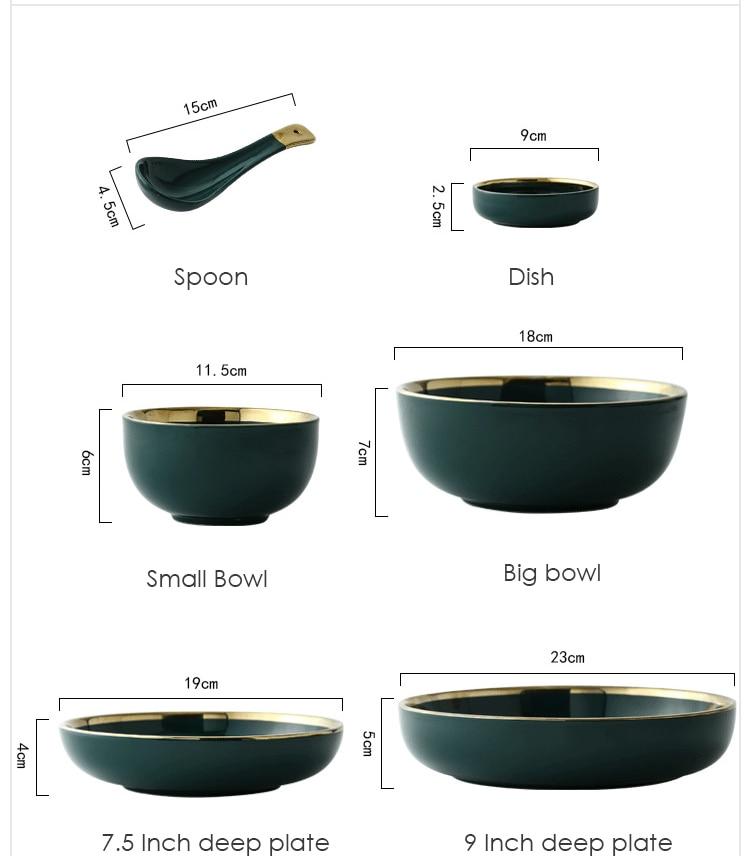 Green-Ceramic-Plate_03