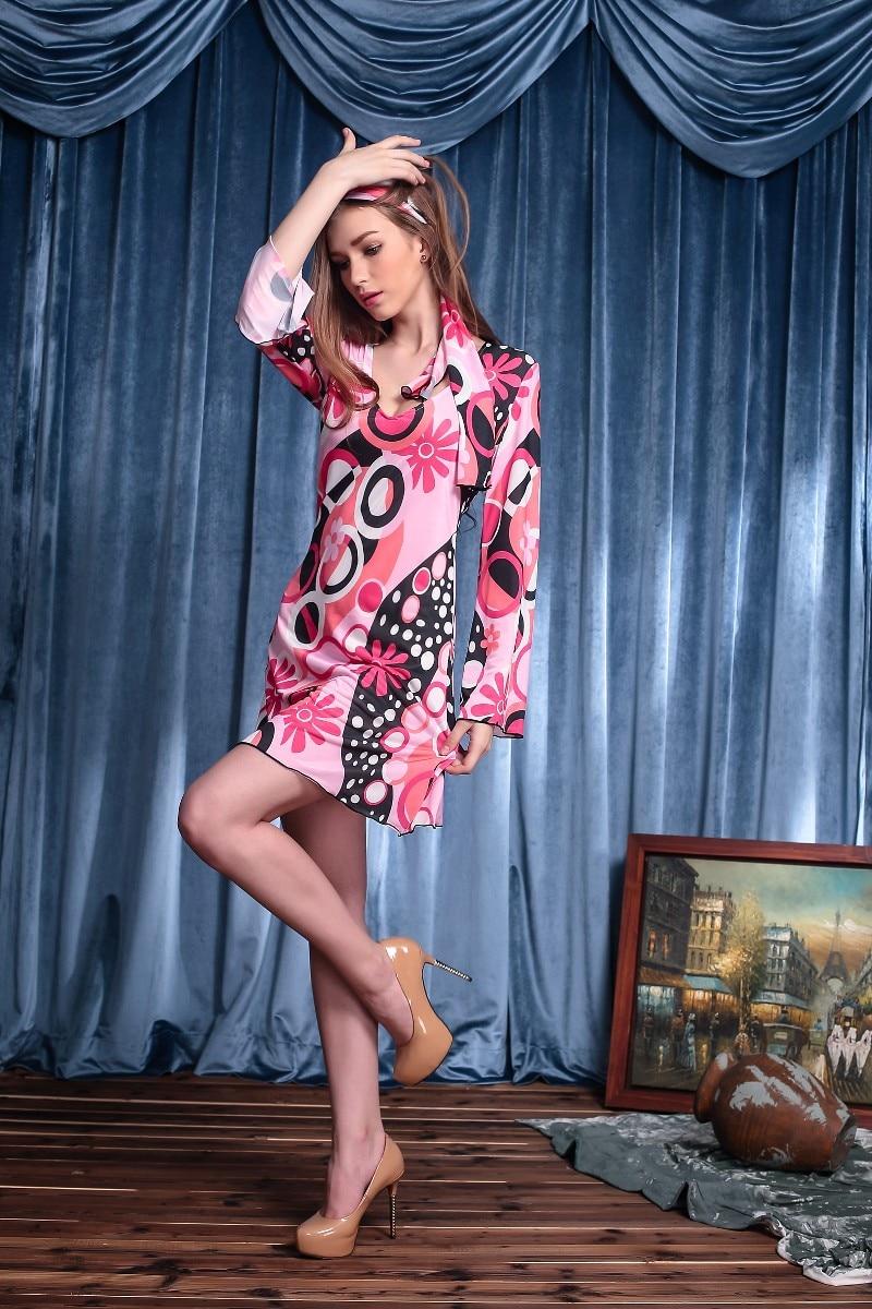 Ladies 60s 70s Retro Hippie Costume Go Go Girl Disco Dancer Groovy ...