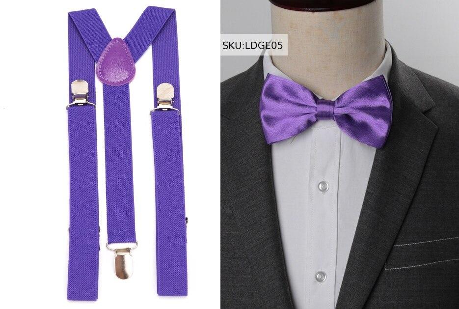 suspenders (6)