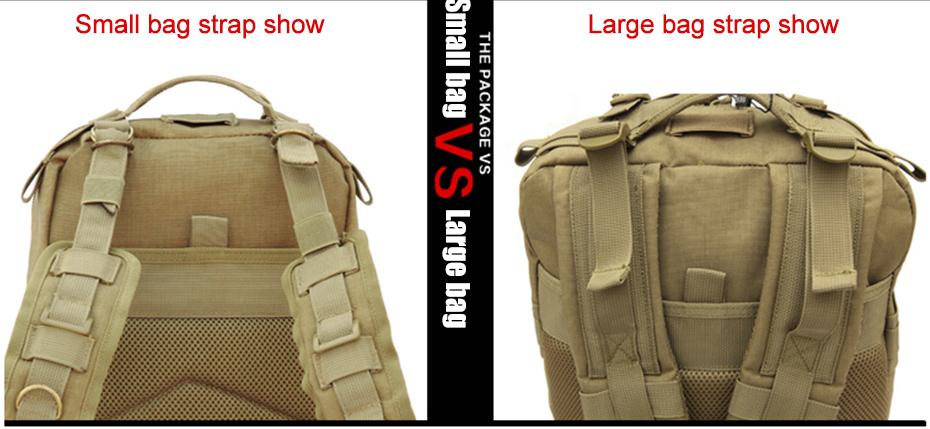 3Pbackpack_05