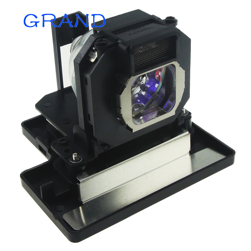 ET-LAE1000 Replacement Projector Lamp For PANASONIC PT-AE1000 / PT-AE1000U /PT-AE2000 /PT-AE3000 / TH-AE1000 /AE3000 HAPPY BATE