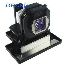PT-AE1000/PT-AE1000U/PT-AE2000/PT-AE3000/TH-AE1000/AE3000 projektör BATE ET-LAE1000