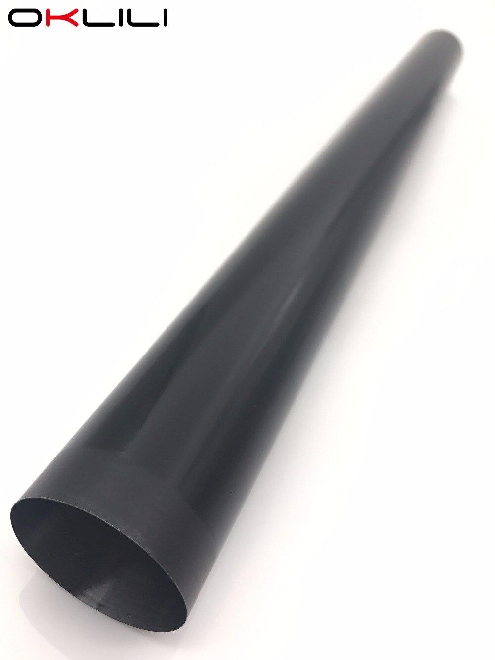 5PCX Fuser Fixing Film Sleeve for Canon IR2535 IR2545 IR ADVANCE 4025 4035 4045 4051 4225 4235 4245 4251 4525 4535 4545 4551 2x 220v ir4025 ir4035 ir4045 ir4051 ir4225 ir4235 ceramic heating element compatible for canon ir advance 4025 4035 4045 4051