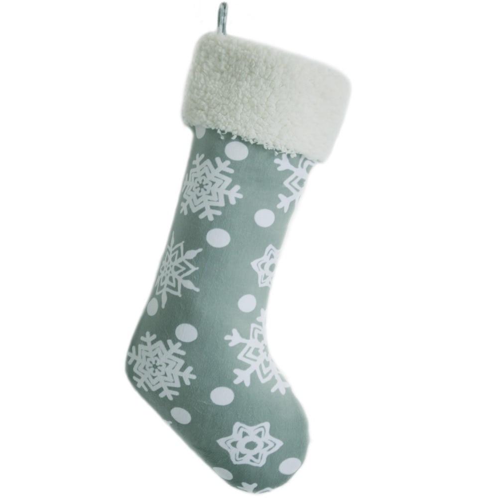 Buy polar fleece christmas and get free shipping on AliExpress.com