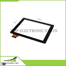 9.7 inch Touch Screen 300 L4318A A00 Touch Panel Digitizer Glass Handwritten