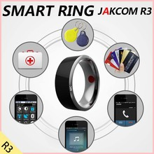 Jakcom Smart Ring R3 Hot Sale In Muslim Fashion Men'S Moslem T-Shirts As men islamic clothing abaya for men muslim clothing men