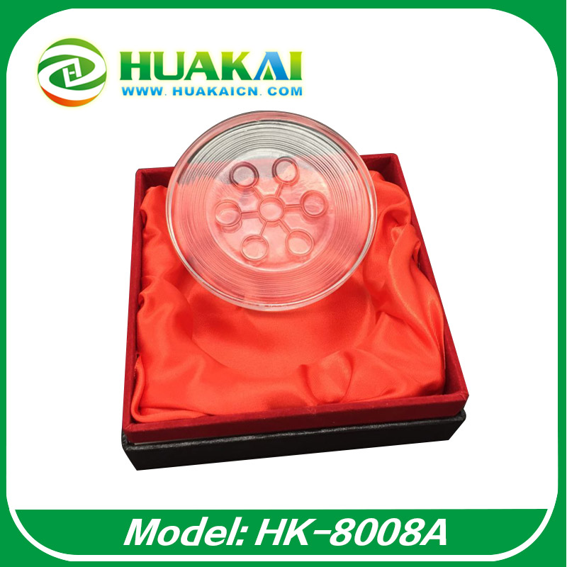 2015 new Home Healthy BIO DISC 2 Scalar Energy Water Quantum 3000 negative ions