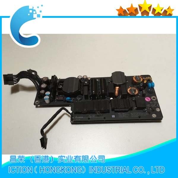Original New A1418 Power Supply for iMac 21