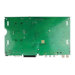 Image 4 - SOLOVOX Áp Dụng cho SKYBOX F5S Mô Hình thay thế Bo mạch chủ sửa chữa, SKYBOX F5S ban đầu Bo mạch chủ PCBA