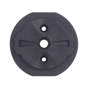 Image 1 - TRIGO Computer Mount Insert Kit Back Rotate Cover Replacement for Garmin Computers Rotate Replance Parts