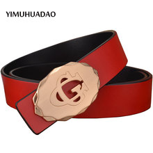 New Well-known Model Real Leather-based Belts for Males Denims for Ladies Sword Belt Male Feminine Luxurious Designer Ceinture Prime quality Belt