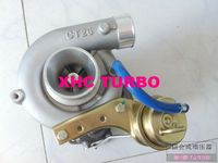 Новый CT26/17201 74030/74060 Turbo турбонагнетатель для тoyota Celica GT 4 ST185, 3SG TE 2.0L 204HP 208HP 89 93