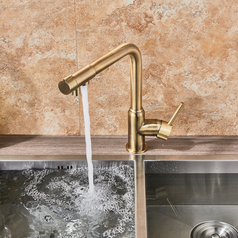 Modern-Purification-Kitchen-Snk-Faucet-Deck-Mounted-Drinking-Mixer-Tap-360-Degree-Rotation-Hot-and-Cold (4)