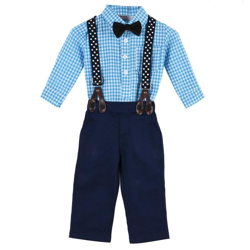 Popular Toddler Plaid Pants-Buy Cheap Toddler Plaid Pants lots ...