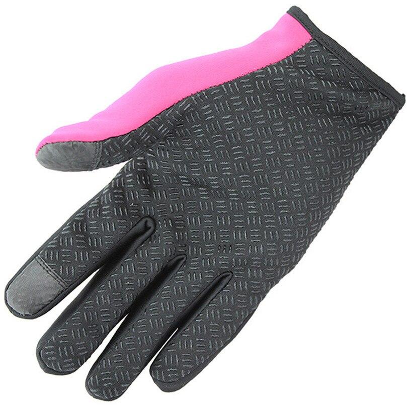 Mountain Made Outdoor Gloves for Men /& Women