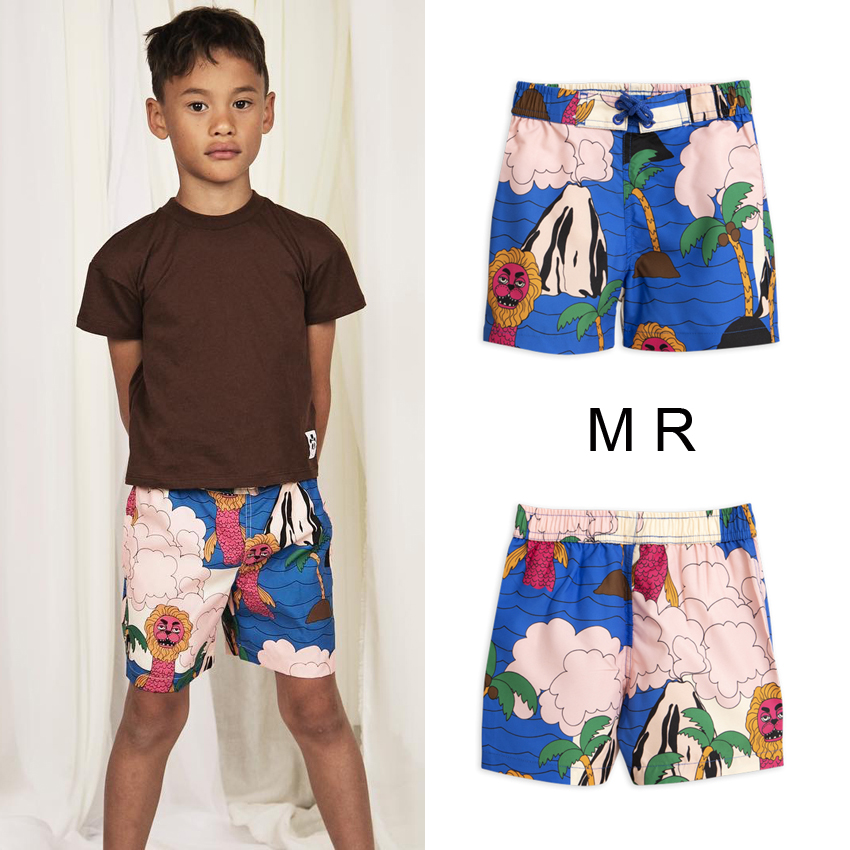 MR 2019 Summer kids Choses Baby Girl Shorts Modis Childrens Clothes From Jean Beach Swimming Ruffle KIDS Pants Baby Boy ShortsMR 2019 Summer kids Choses Baby Girl Shorts Modis Childrens Clothes From Jean Beach Swimming Ruffle KIDS Pants Baby Boy Shorts