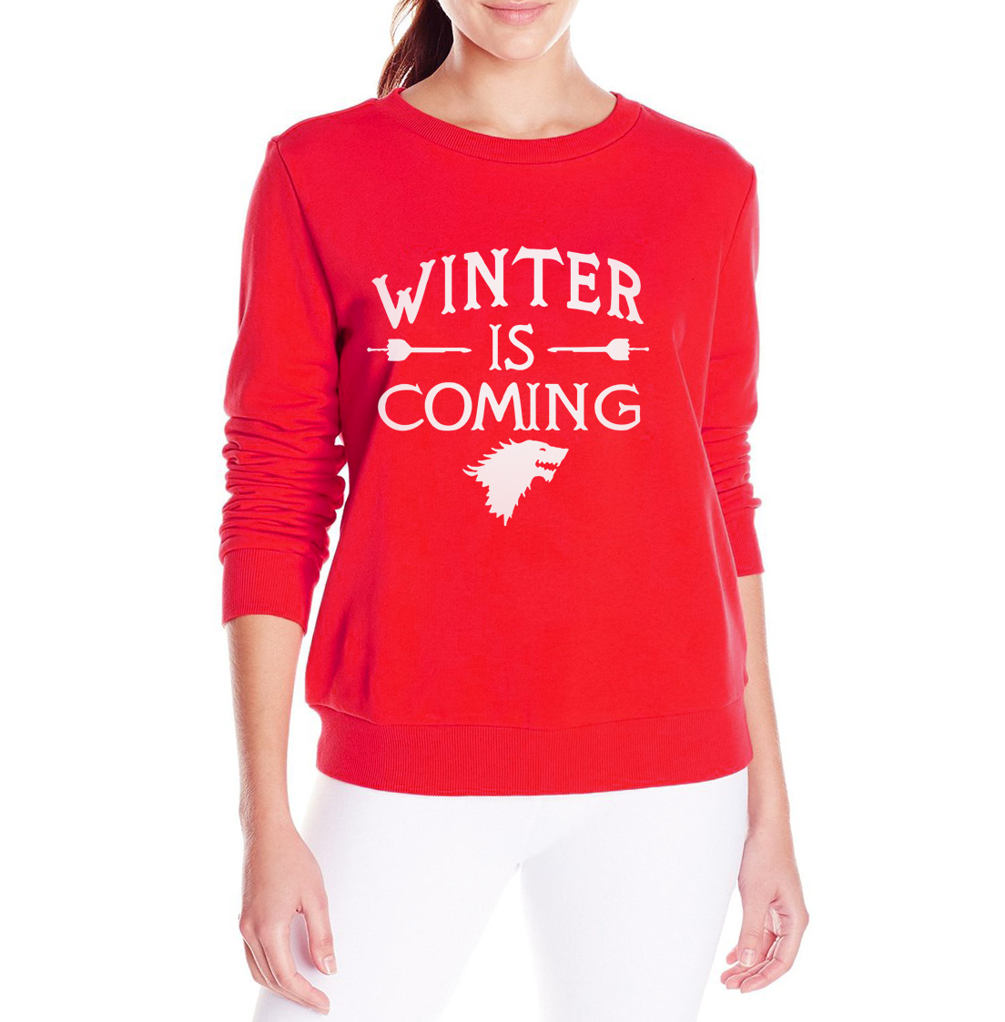 sweatshirt-winter-is-coming-woman3-asylum4nerd
