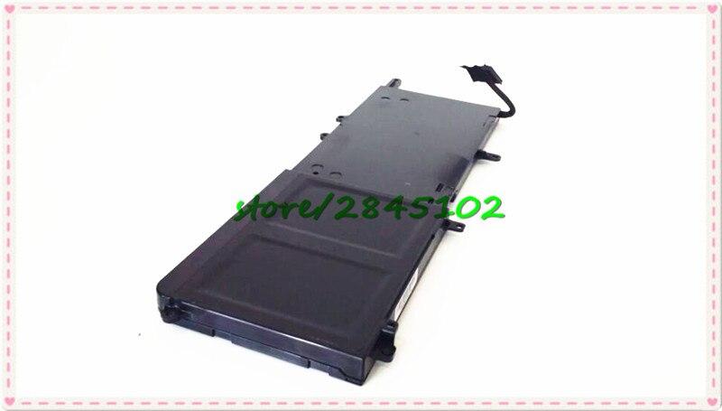15.2v 68wh Laptop Battery 0546ff 44t2r 546ff 9njm1 For Alienware 17 R4 15 R3 Tablet Series
