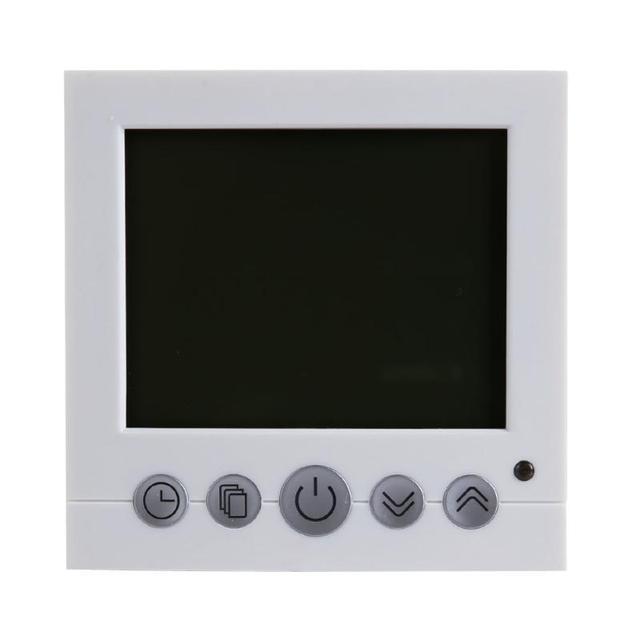 https://ae01.alicdn.com/kf/HTB1QNcCXsrHK1JjSspdq6xNFpXaD/Digitale-Weer-Sation-Outdoor-Indoor-Lcd-scherm-Thermometer-Hygrometer-voor-Thuis-Baby-Slaapkamer.jpg_640x640.jpg