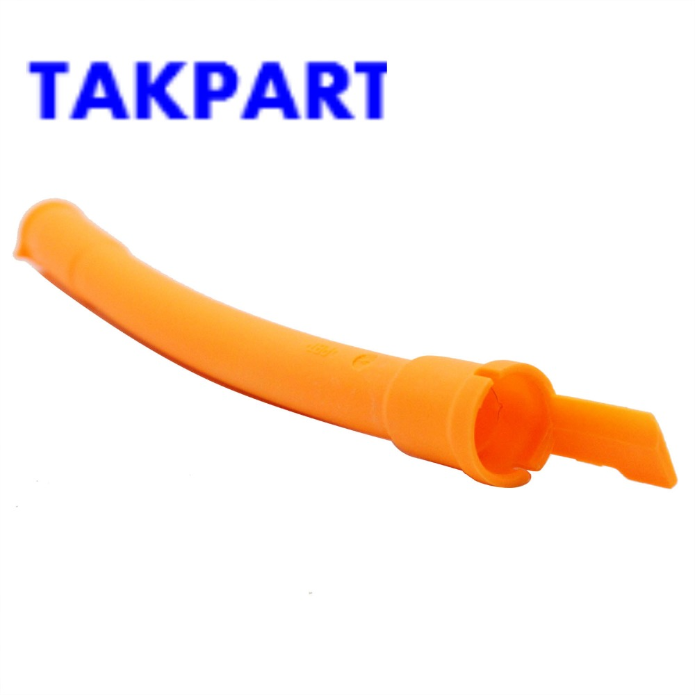TAKPART Dipstick Guide Tube 038103663
