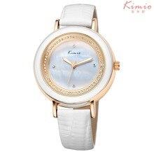 Luxury Brand Кварцевые Часы Женщины Мужчины Модные Случайные Наручные Часы Спортивные часы мужчины часы женщины