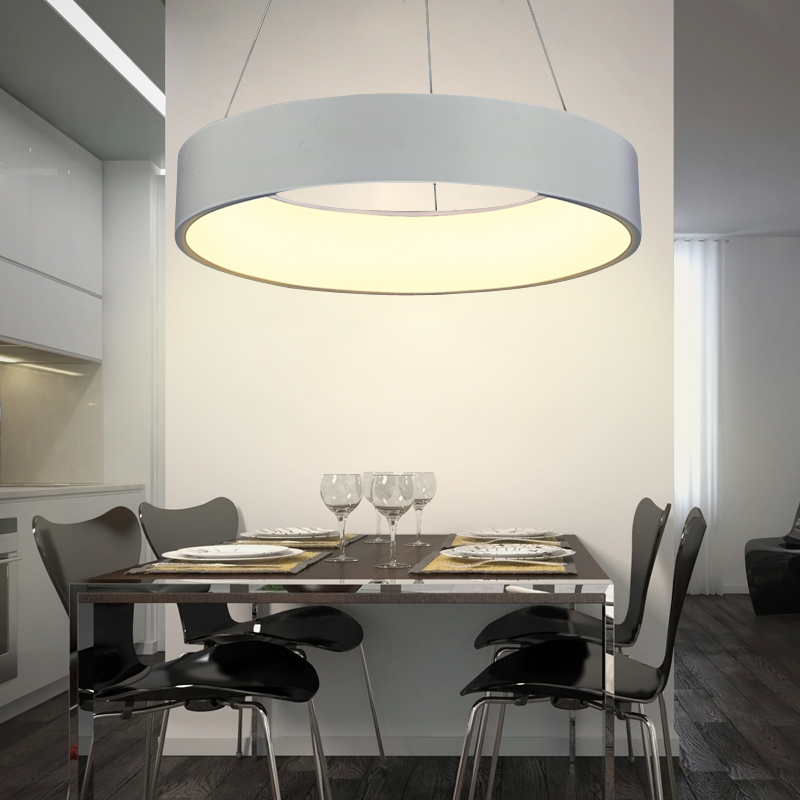 Decorative Lighting Fixtures online buy wholesale decorative pendant light fixtures from china