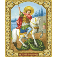 HOT Religion And Horse Pattern 40X50 Diamond Embroidery Diamond Painting Cross Stitch Full Rhinestones Painting Home